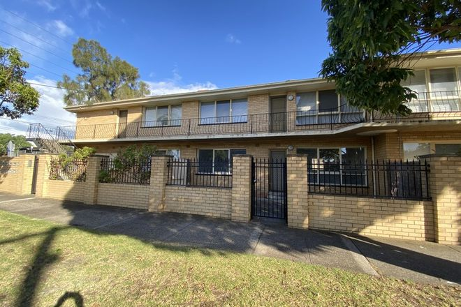 Picture of 2/167 Como Parade East, PARKDALE VIC 3195