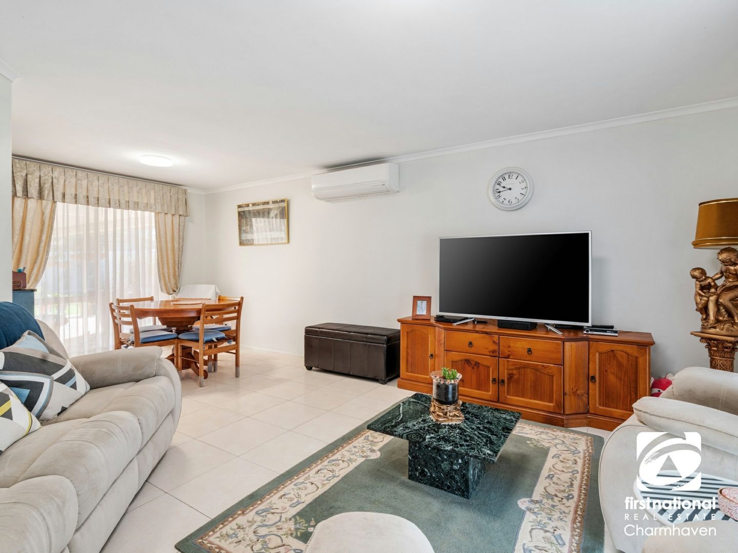 11 Storm Crescent, Blue Haven NSW 2262, Image 1