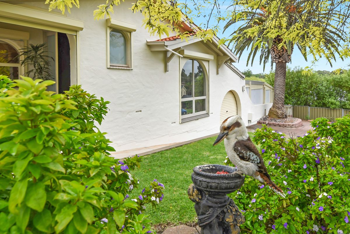 2 Fountain Valley Drive, Happy Valley SA 5159, Image 1
