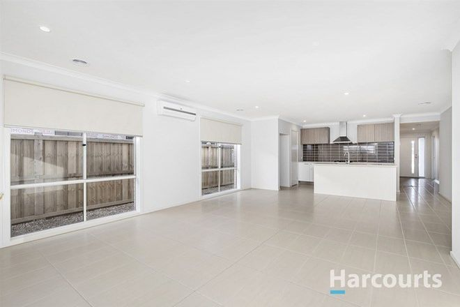 Picture of 33 Auburn Drive, SMYTHES CREEK VIC 3351