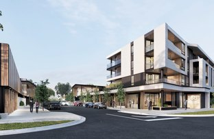 Picture of Apt 307 Tribeca Village, Point Cook VIC 3030