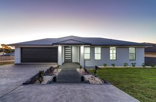 Picture of 16 Banksia Way, Goulburn NSW 2580