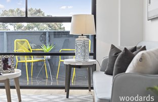 Picture of 302/849 Burwood Road, Hawthorn East VIC 3123