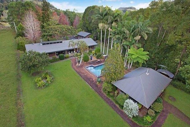 Picture of 358 Cobaki Road, COBAKI NSW 2486