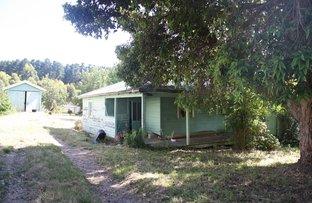 Picture of 35 Thomas Drive, Mount Burr SA 5279