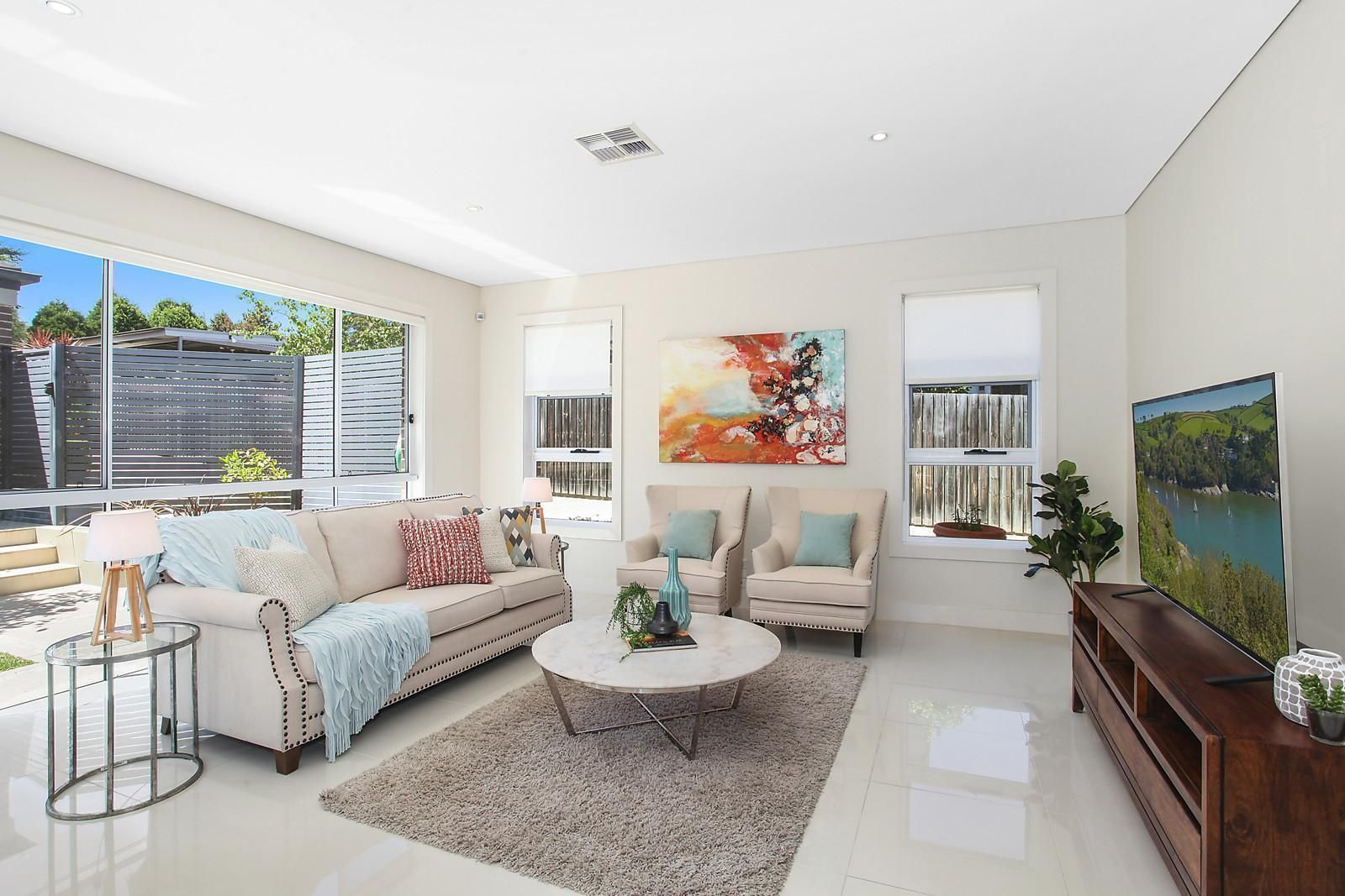 14 Palmerston Road, Waitara NSW 2077, Image 0