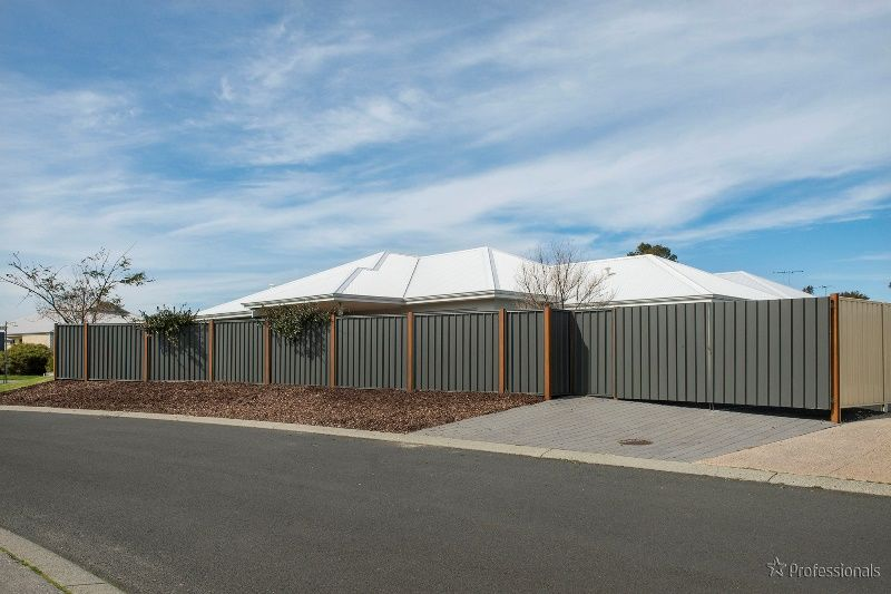 17 Monclair Circuit, Dunsborough WA 6281, Image 1