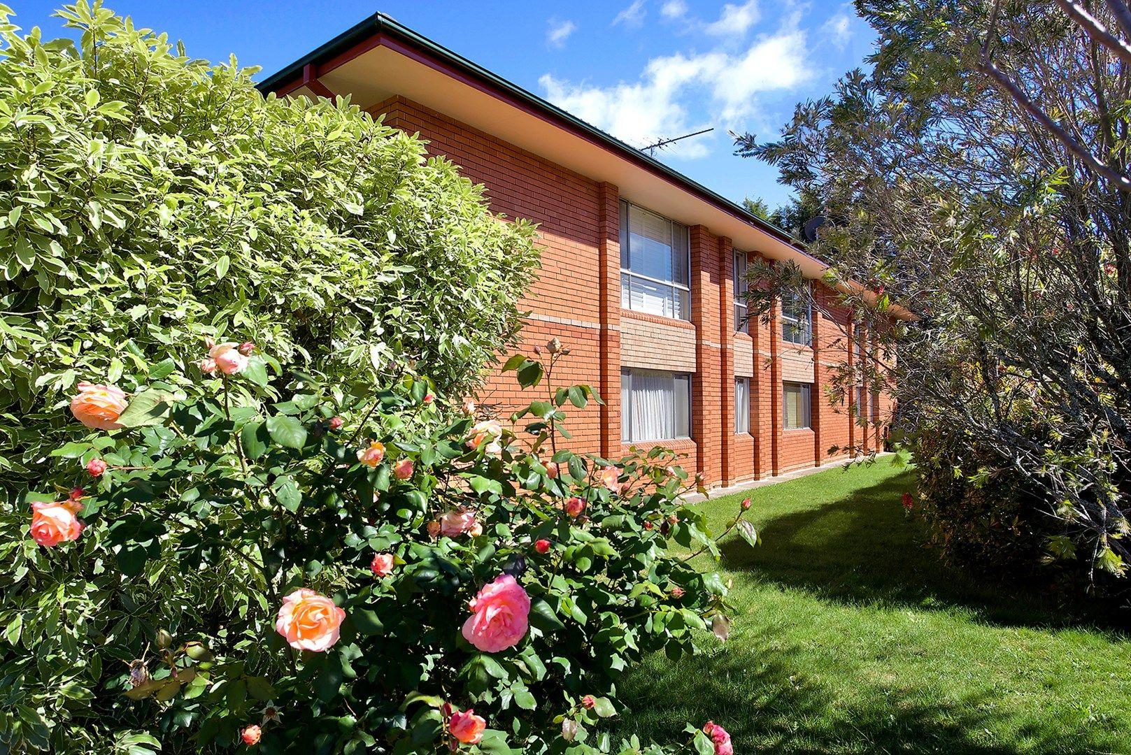 6/37 Ada  Street, Katoomba NSW 2780, Image 0