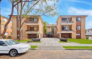 Picture of Level 1/35 Lancelot Street, Allawah NSW 2218