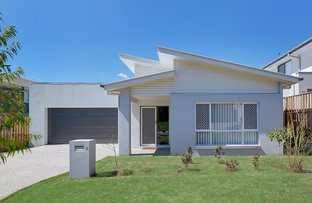 Picture of 9 ROOKERY CRESCENT, Bridgeman Downs QLD 4035