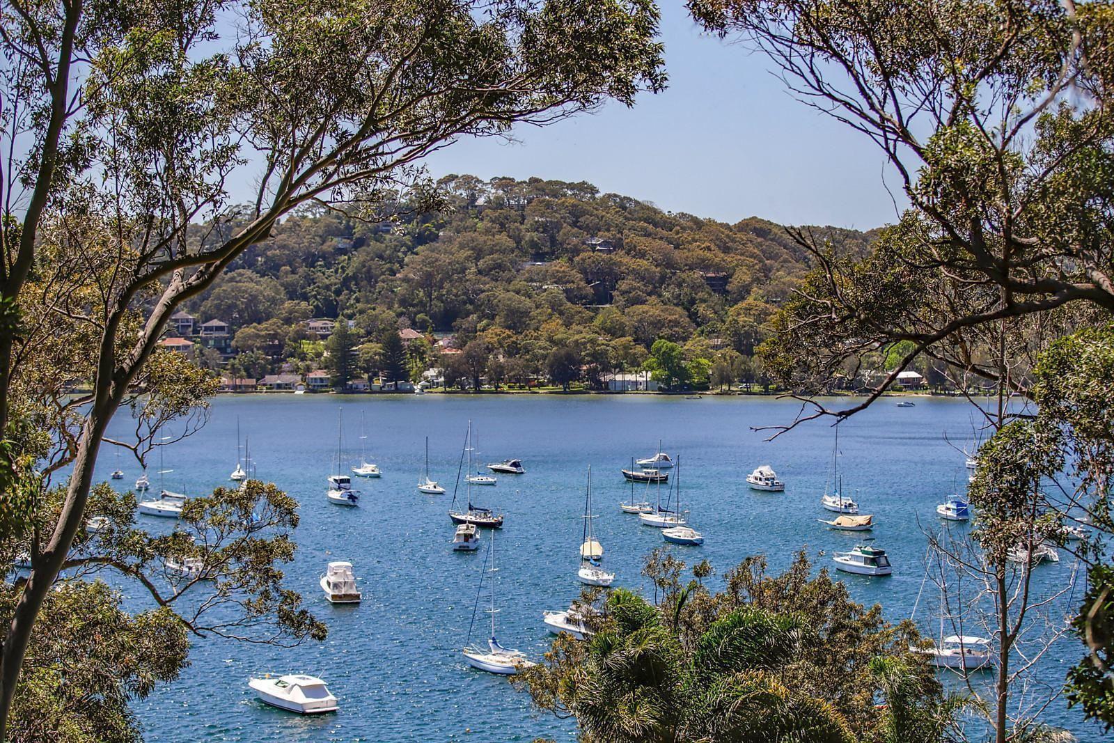 17 Cabarita Road, Avalon Beach NSW 2107, Image 0