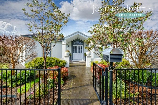 Picture of 139 Wright Street, GLENROY NSW 2640