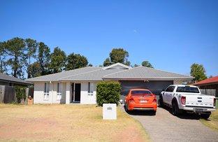 19 Walnut Crescent, Lowood QLD 4311