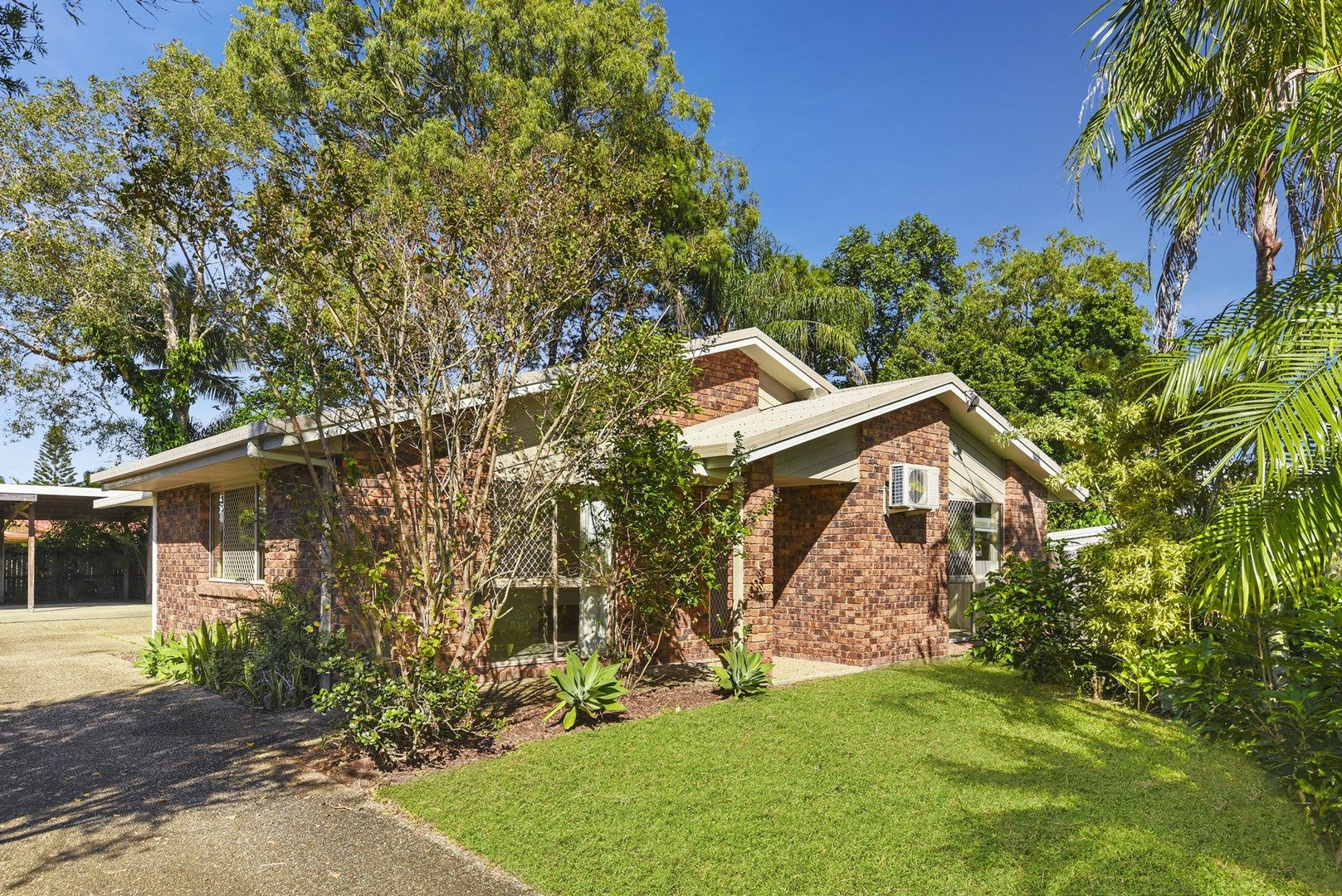 33 Broadwater Avenue, Maroochydore QLD 4558, Image 0