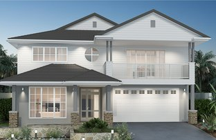 Picture of Lot 1163 New Road, Caloundra West QLD 4551