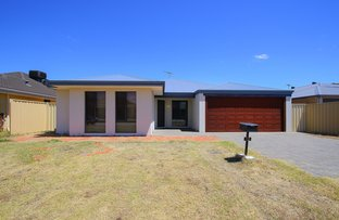 Picture of 12 Lagrange Way, Gosnells WA 6110