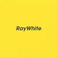 Ray White Port Adelaide