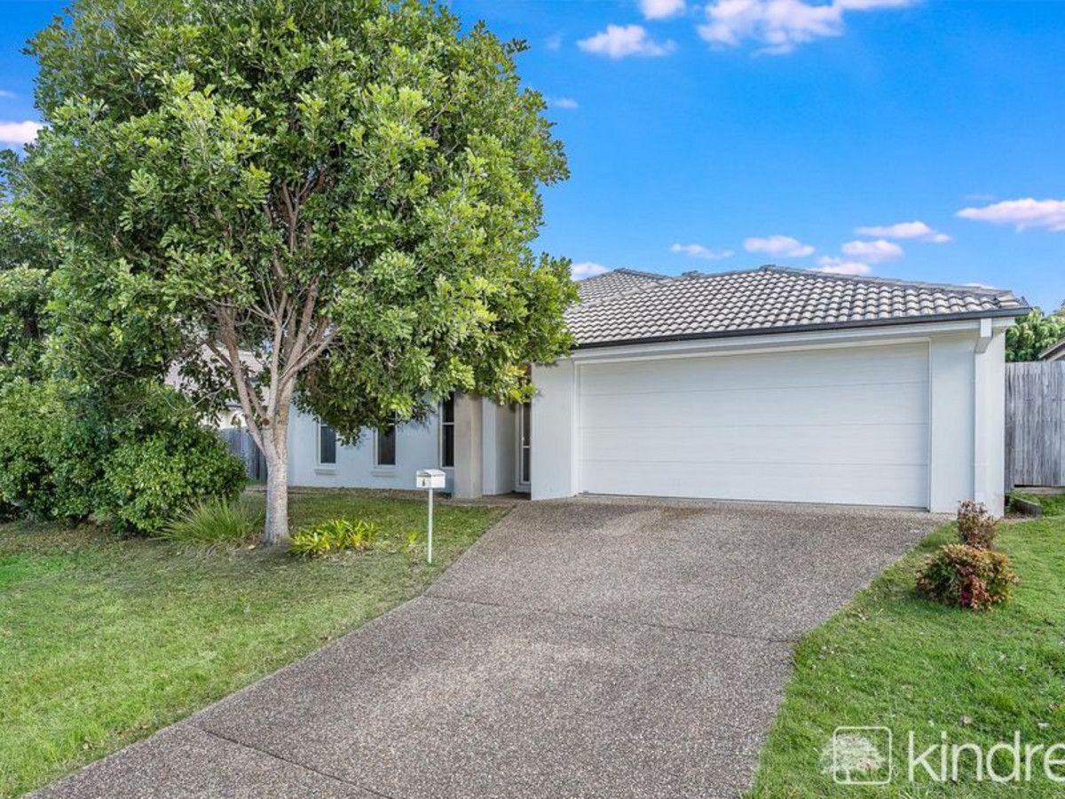 6 Steven Court, Narangba QLD 4504, Image 1