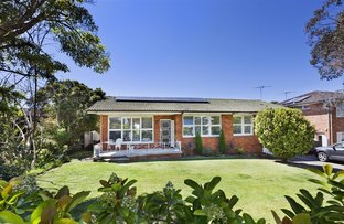 Picture of 23 Paxton Street, Frenchs Forest NSW 2086
