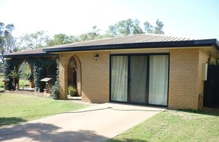 Picture of 2 KILROY STREET, St George QLD 4487