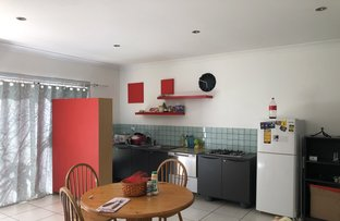 Picture of 1/27a Tungara Avenue, Croydon Park SA 5008