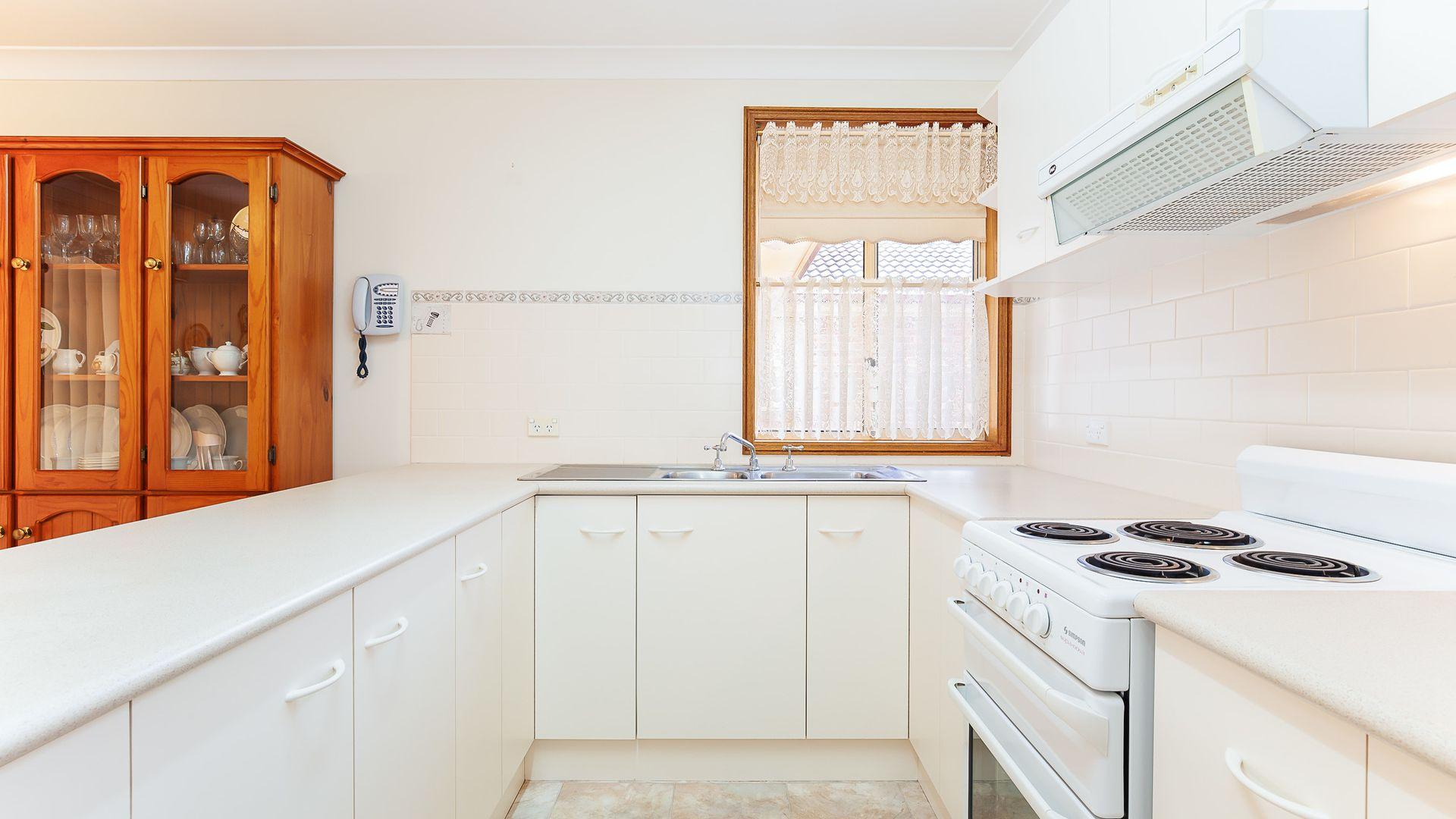 3/38 Albert Street, Warners Bay NSW 2282, Image 2
