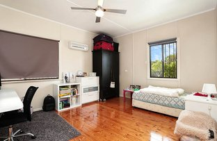 Picture of 12 Courtice St , Acacia Ridge QLD 4110