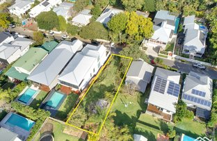 Picture of 67a Payne Street, Auchenflower QLD 4066