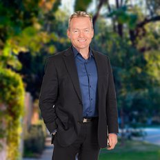 Paul Owen, Sales representative