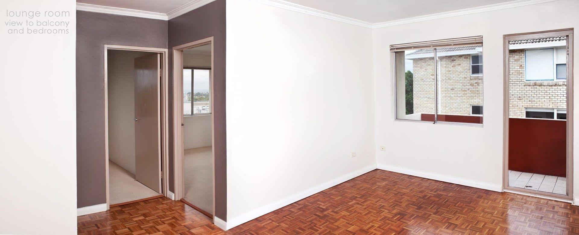 6/38 Rainbow Street, Kingsford NSW 2032, Image 0