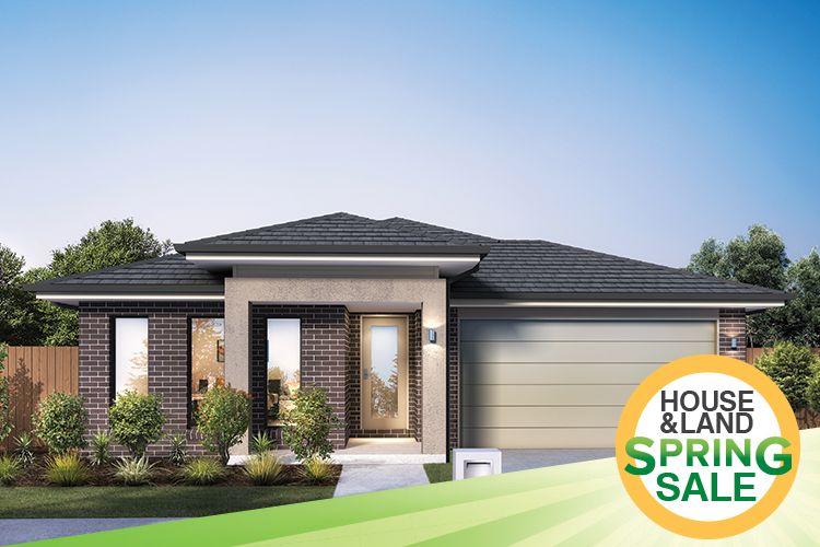Lot 3623 Proposed Road, Calderwood NSW 2527, Image 0