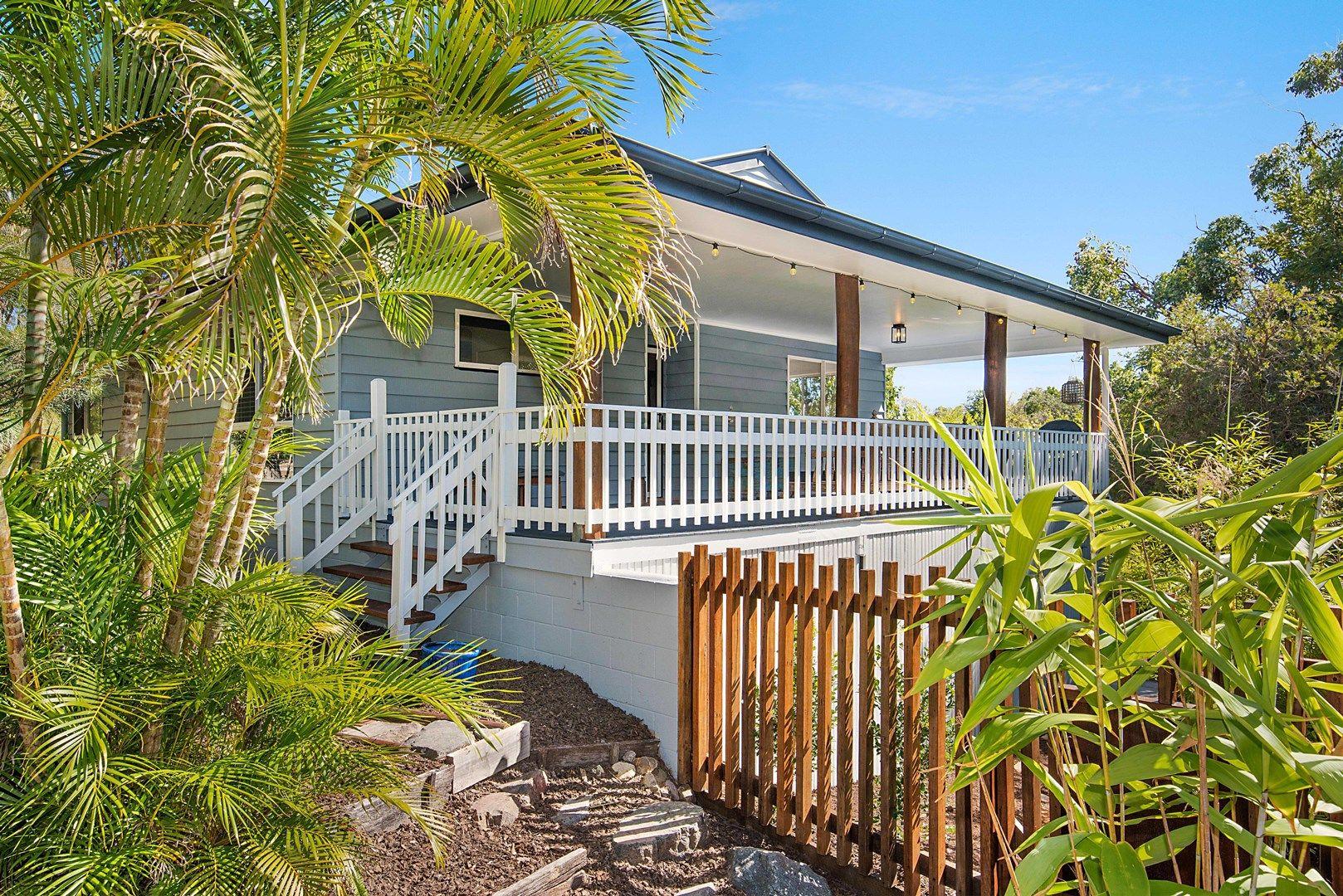 37 Spoonbill Street, Peregian Beach QLD 4573, Image 0
