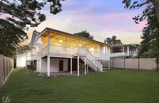 Picture of 87 Zillman Road, Hendra QLD 4011