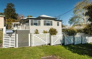 Picture of 46 Myles Street, Dungog NSW 2420