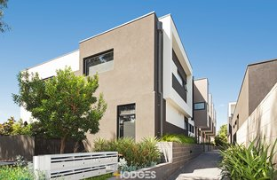 Picture of 9/60 Abbott Street, Sandringham VIC 3191