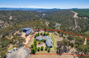 Picture of 96 Weetalabah Drive, Carwoola NSW 2620