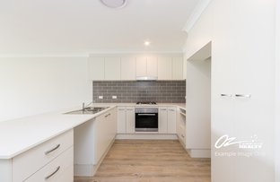 Picture of 28A Sirius Street, Sanctuary Point NSW 2540