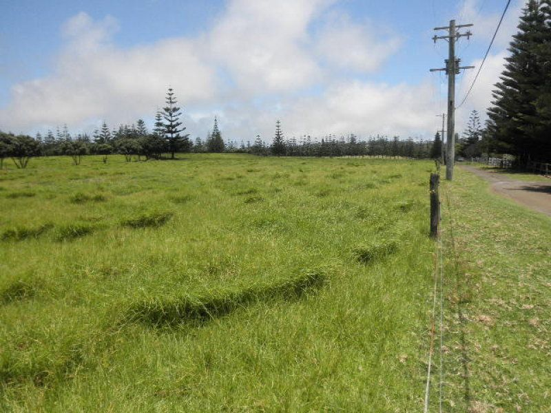 Norfolk Island NSW 2899, Image 0