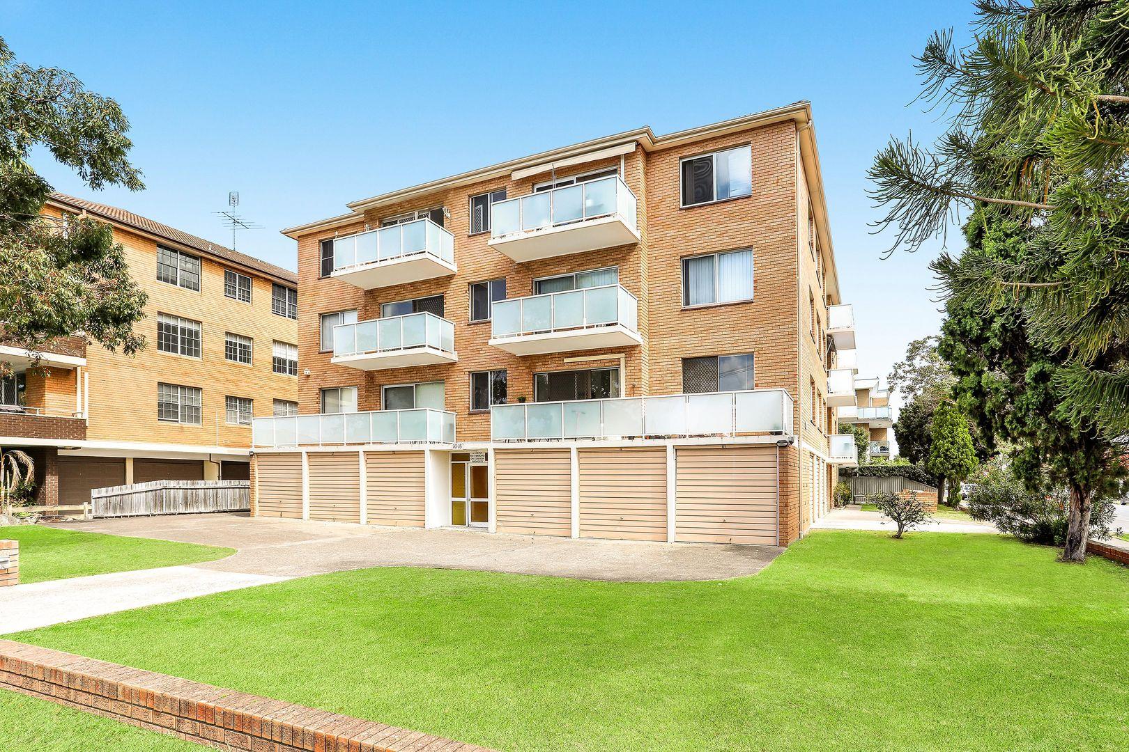 6/16-18 Sellwood Street, Brighton-Le-Sands NSW 2216, Image 0