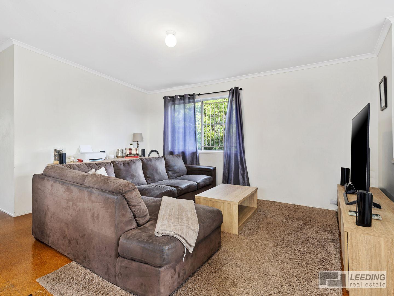7 Widdin Street, Geebung QLD 4034, Image 1