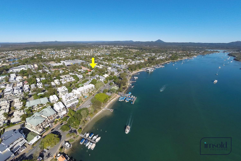 2/2 Elizabeth Street, Noosaville QLD 4566, Image 0