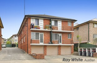 1/4 Macdonald Street, Lakemba NSW 2195
