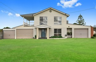 Picture of 203 Point Richards Road, Portarlington VIC 3223