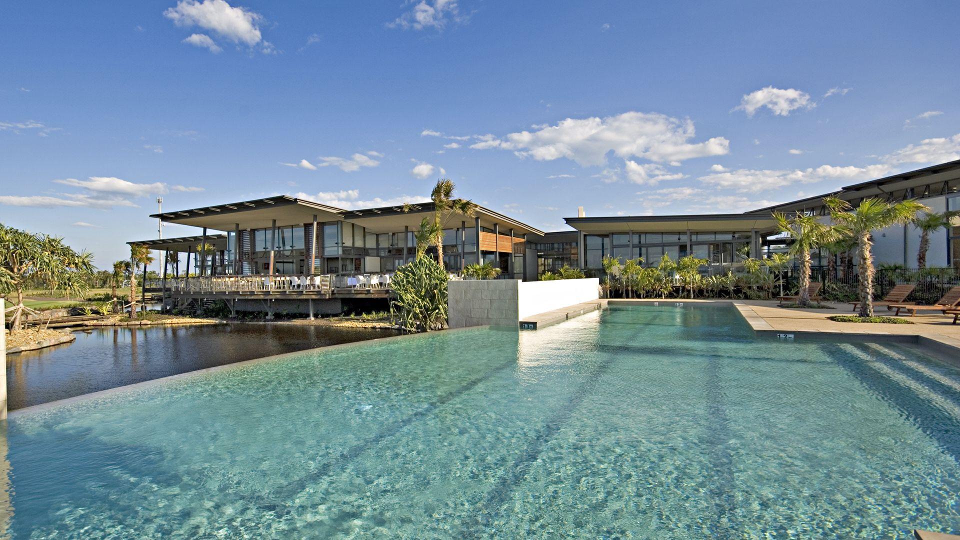 Lot 261 Dianella Crescent, Banksia Beach QLD 4507, Image 2