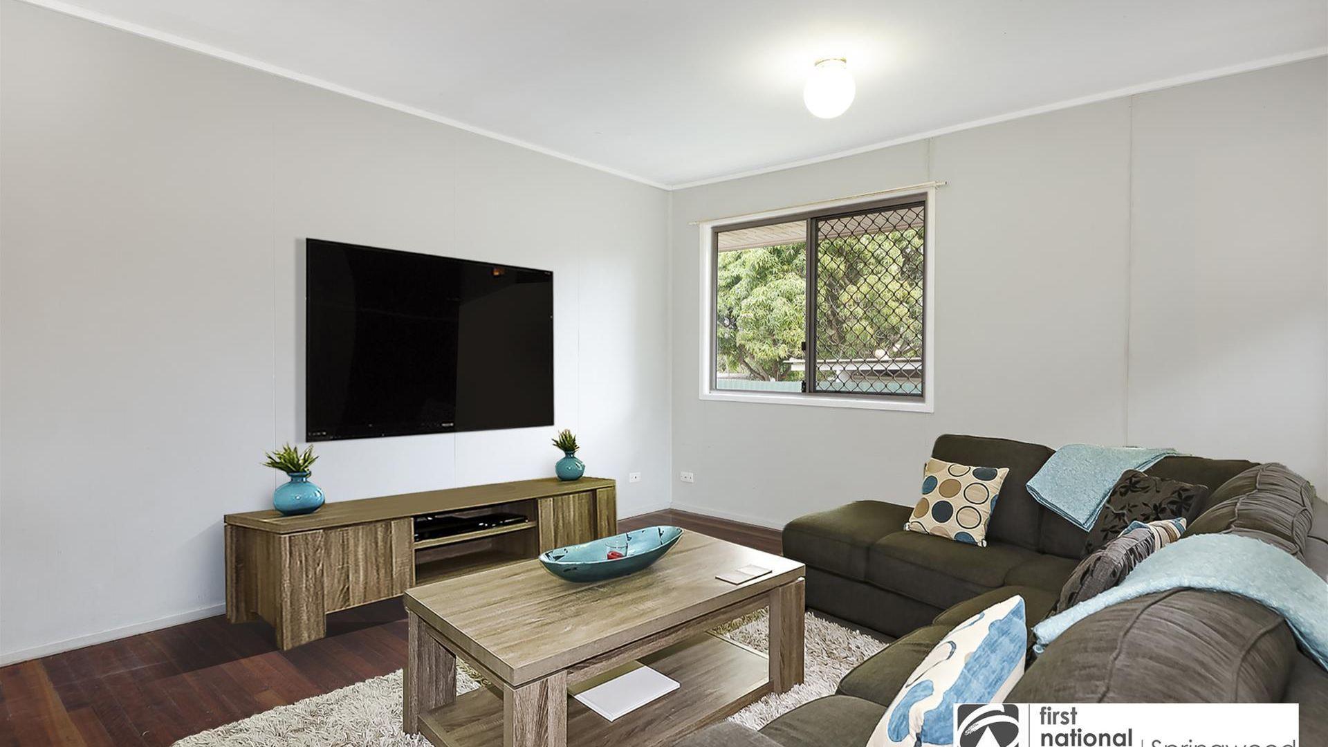 14 Douglas Street, Loganlea QLD 4131, Image 1