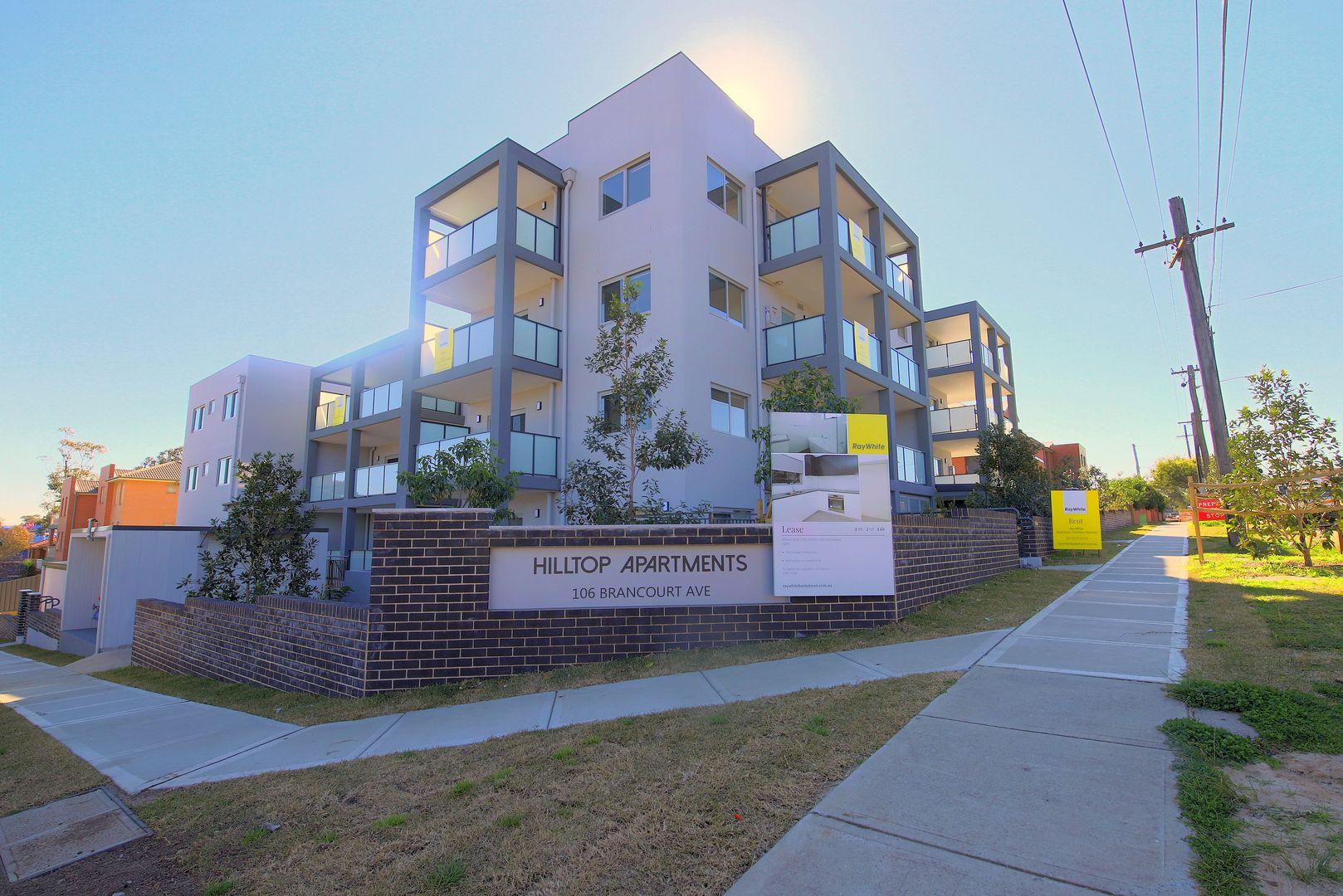 G02/106 Brancourt Avenue, Yagoona NSW 2199, Image 0