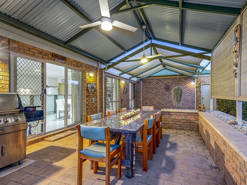 29 Beryl Drive Corowa Nsw 2646 House For Sale Domain