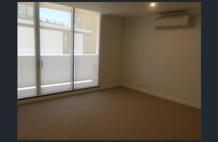 Picture of 202/4 Clarkson Court, Clayton VIC 3168