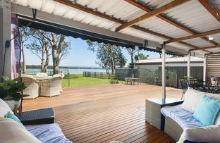 Picture of 24 Sunset  Parade, Chain Valley Bay NSW 2259