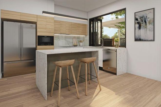 Picture of 36 - 40 Sunrise Avenue, COOLUM BEACH QLD 4573